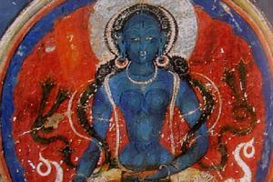 Art and Culture Himalaya- Ladakh