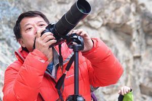 Photography Himalaya Ladakh