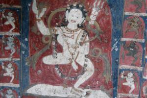 Dorje Phakmo