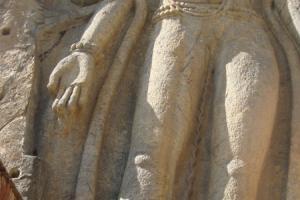 Mulbak Buddha