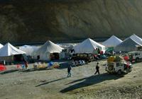 Jeep Safari Himalaya Ladakh