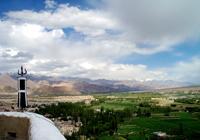 Jeep Tour Ladakh