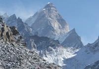 Mentok Kangri Expedition Mentok 6277m Mento 6281m