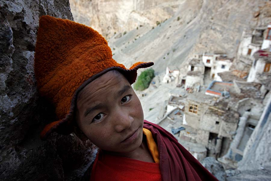 the-golden-age-holiday-tour-trek-himalaya