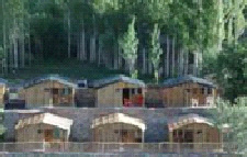 ladakh accommodation